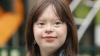 Девушка с синдромом Дауна станет телеведущей после флешмоба в соцсетях