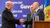 Американская компании Frontera Resources готова инвестировать в Молдову 6 млн долларов
