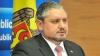 Глава молдавской дипломатии осуществит рабочий визит в США