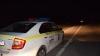 Патрульные инспекторы нашли автомобиль, который был объявлен в розыск