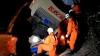 Страшное ДТП в Китае: Цементовоз протаранил автобус, 10 погибших