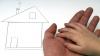 Более 90 семей из Леовского района до конца лета получат социальные квартиры