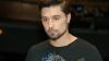 Дима Билан терпит адские боли, но откладывает операцию из-за шоу