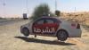 Видео: В ОАЭ нарушителей ПДД пугают картонной полицейской машиной