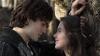 В роддоме в США родители, не сговариваясь, назвали своих детей Ромео и Джульетта