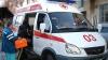 Под Ярославлем нетрезвый мужчина избил двух женщин-фельдшеров скорой