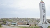 В селе Костешты Яловенского района построят современный спортивный комплекс