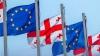 С 28 марта граждане Грузии смогут въезжать в страны-члены Евросоюза без виз