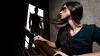 В Кишиневе прошел флэшмоб против насилия в семье