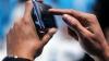 В Samsung заявили о создании голосового помощника Bixby для смартфонов