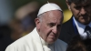 СМИ: Папа римский отправил 100 тысяч евро бедствующим в Алеппо