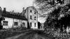 В Ирландии на территории бывшего католического приюта найдено массовое захоронение детей