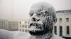 В Москву возвращаются морозы: температура воздуха опустится до -11