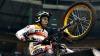 Тони Боу выиграл 3-й этап подряд КМ по мототриалу в закрытых помещениях