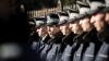 По данным Минобороны, в вооружённом конфликте на Днестре погибли 286 человек
