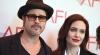 СМИ: После развода с Джоли Брэд Питт сильно похудел и стал выглядеть подавленным