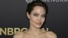 Джоли покупает особняк за 25 миллионов долларов