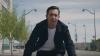 Google и Levi's выпустят умную куртку для велосипедистов