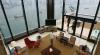 Туристам посулили 10 тысяч долларов за отдых в роскошных особняках