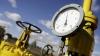 Россия обеспечена нефтью, газом и углем еще как минимум на 50 лет