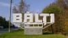 120 семей, проживающие в частном секторе Бельц, до сих пор не подключены к канализации