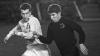 Легендарный футболист Эдуард Мудрик умер на 78-м году жизни