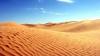 Ученые: одной из причин превращения Сахары в пустыню был человек