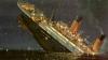"""Турагентство организует экскурсию на затонувший """"Титаник"""""""
