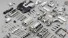 Эксперты считают, что Молдова может увеличить экспорт автозапчастей в европейские страны