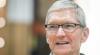 Apple пообещала заботиться о профессиональных пользователях