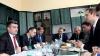 Политические представители Кишинёва и Тирасполя встретятся в столице 14 марта