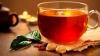 Ученые: чашка чая в день может спасти от старческого слабоумия