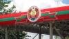 Машину вице-председателя Верховного совета Приднестровья остановила молдавская полиция