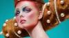 Больше 140 компаний принимают участие в выставке Beauty-2017