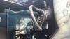 Серьезное ДТП на трассе Кишинев-Резина (ФОТО)