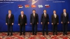 """Медведев пообещал """"европейские"""" цены на газ для желающих выйти из ЕАЭС"""