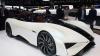 Китайский электрокар может обогнать Bugatti Chiron
