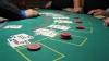 На жителя Чебоксар завели дело после выигрыша в покер 30 миллионов