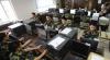 Китай хочет ускорить подготовку собственных кибервойск