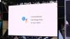 Google запускает конкурента Siri