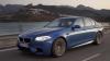 BMW научил машины искать места на парковке