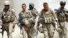WSJ: американским солдатам в Польше запретят есть фастфуд