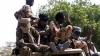 Боевики убили 28 человек и выкрали 43 ребенка в Эфиопии