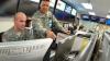 Восемь офицеров обвиняются в продаже военных тайн в США