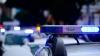 Три девочки жестоко избили одноклассника на вечеринке