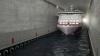 Первый в мире подземный туннель для кораблей построят в Норвегии
