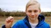 Подросток в США нашел алмаз весом 7,44 карата