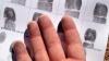 Таджикистан: отпечатки пальцев как средство от обмана на экзаменах