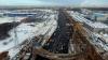 Собянин: виновные в обрушении тоннеля будут наказаны