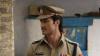 Видео: Индийский полицейский устроил уличный мастер-класс по тушению газового баллона